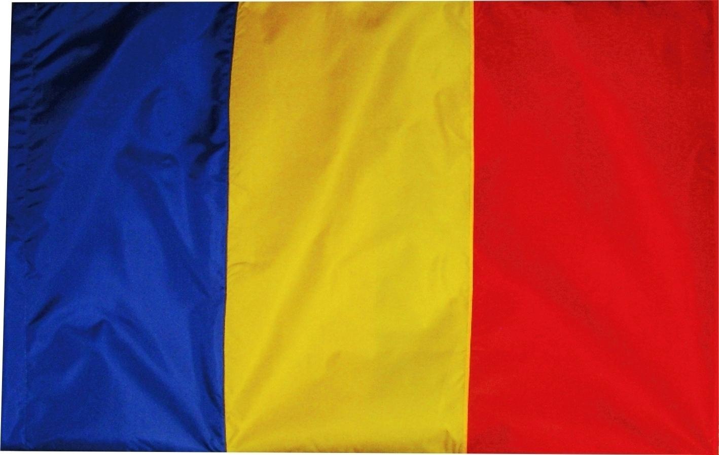Ziua nationala de 1 Decembrie a Romaniei