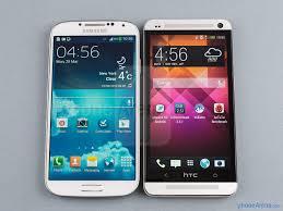 Samsung Galaxy S4 – Despachetare ( unboxing ) si pareri