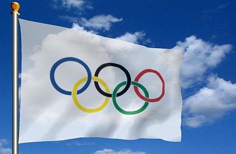 Ce nu stiai despre Jocurile Olimpice