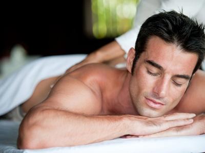 Relaxare de weekend si de ce sa iti petreci timp intr-un salon de masaj erotic