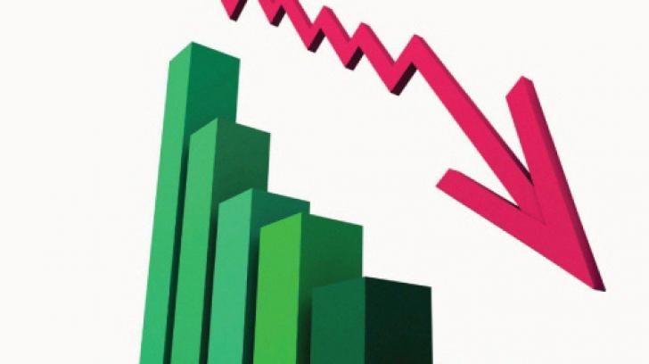 Equity Invest: Masurile Rezervei Federale si BNR, principalii factori ai deprecierii leului la inceput de an