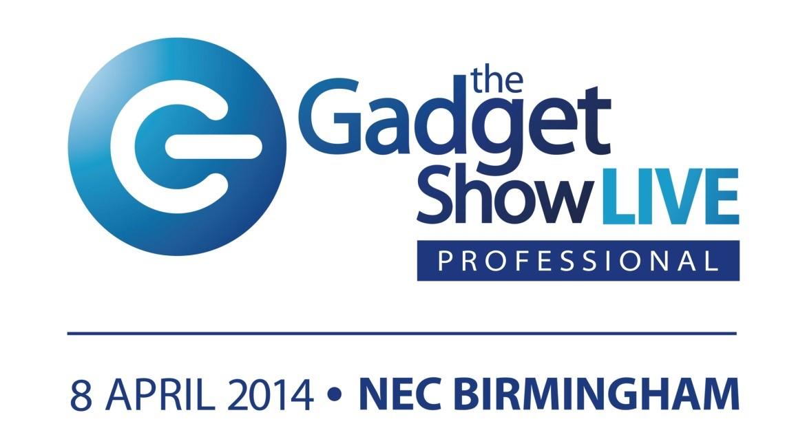Finalistii Gadget Show Live-inventiile anului 2014