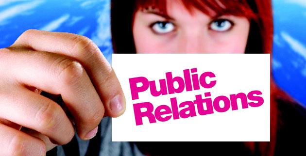 Ce trebuie sa stii despre PR