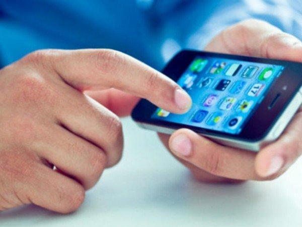 Fara telefon mobil- se poate?