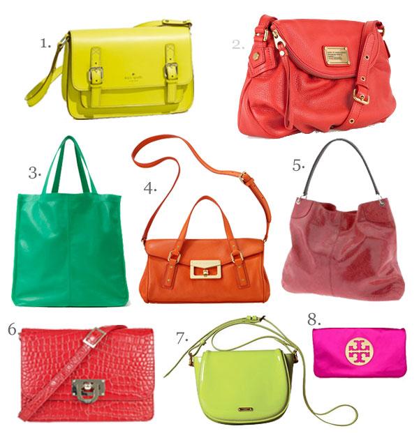 Alege geanta perfecta pentru tine