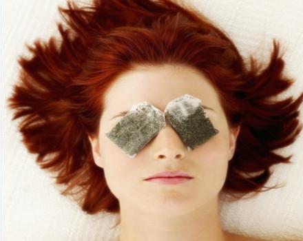 Secrete de mascare a oboselii