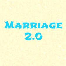 A doua casatorie