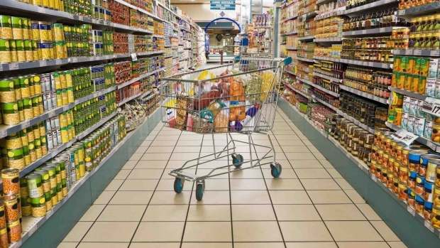 Secretul cumparaturilor- cum se influenteaza piata de consum