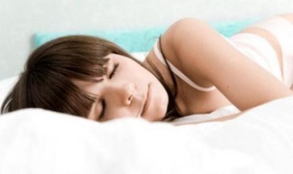 Reguli de somn