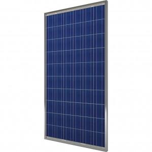 Stii care sunt avantajele panourilor fotovoltaice?