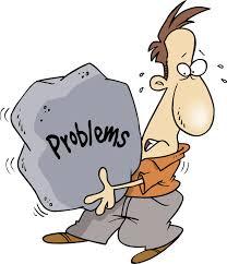 Depaseste problemele legate de incredere