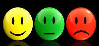 Pesimist sau optimist?