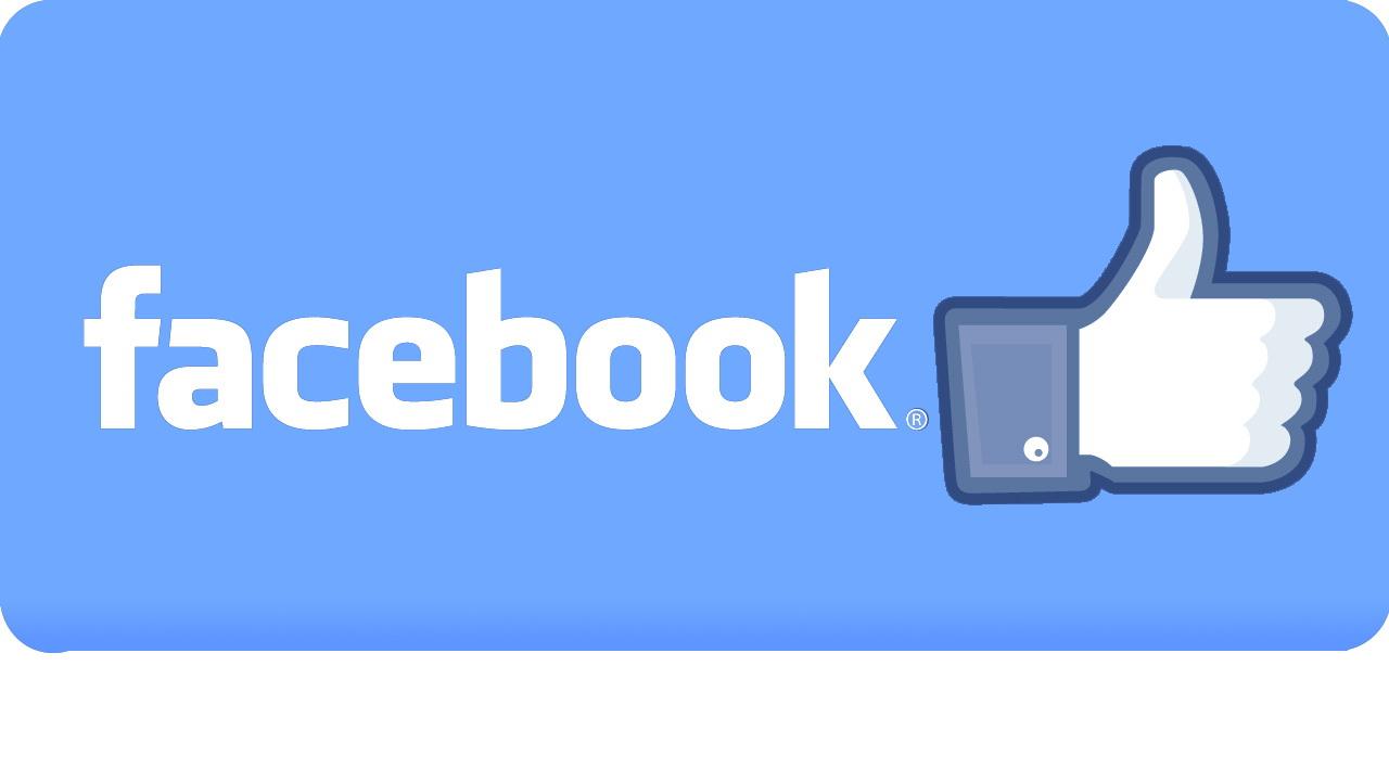 Cati romani folosesc Facebook-ul si la ce dau like acestia?