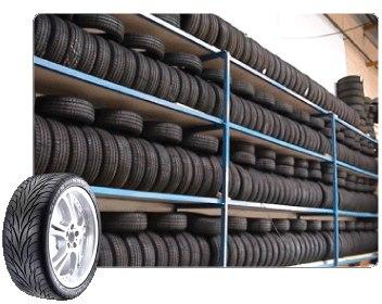 Ce trebuie sa stii despre anvelope