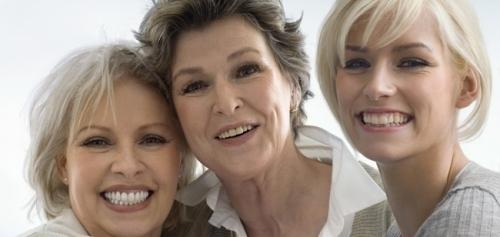 Istoricul familiei nu poate influenta cancerul de san