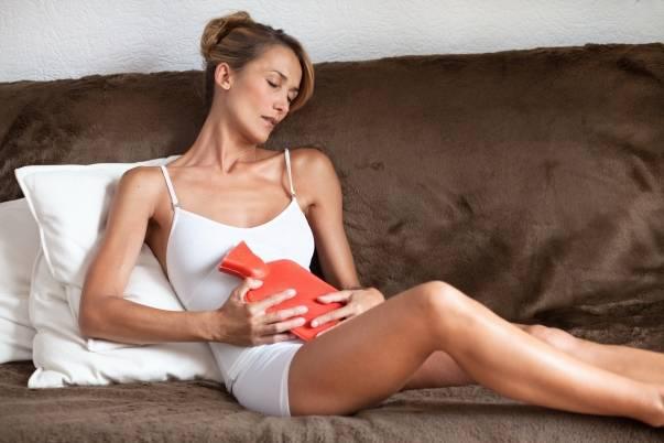 Mituri despre menstruatie