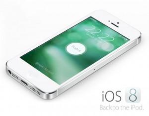 Mesajele de pe iPhone-ul tau se vor distruge singure in scurt timp