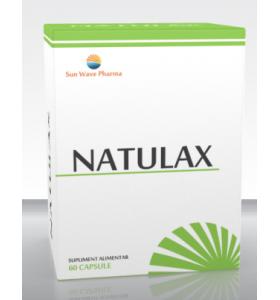 Detoxifierea colonului cu solutii eficiente