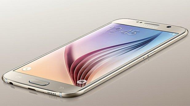 Zvonuri despre Samsung Galaxy S7