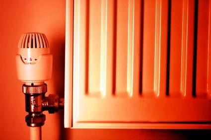 Afla cum poti eficientiza consumul de agent termic