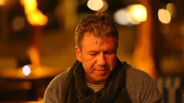 Invata sa fii un leader eficient cu ajutorul lui Mihail Sebastian Arghiropol