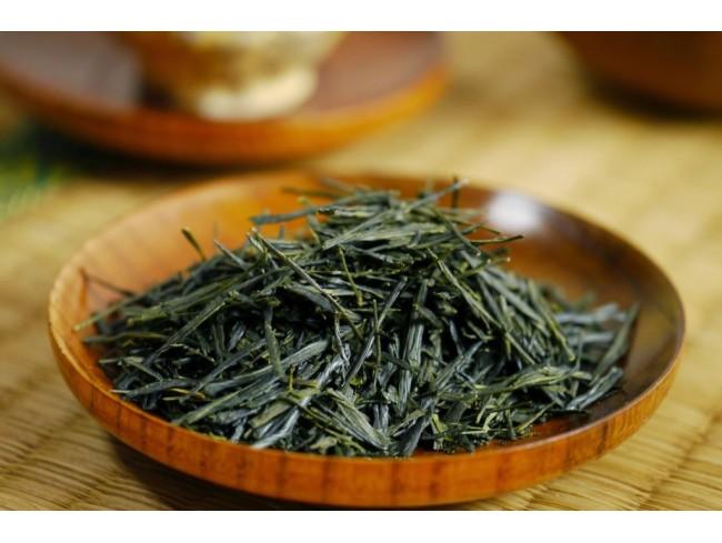 Cel mai scump ceai japonez si ce trebuie sa stii despre el – povestea si savoarea lui Gyokuro