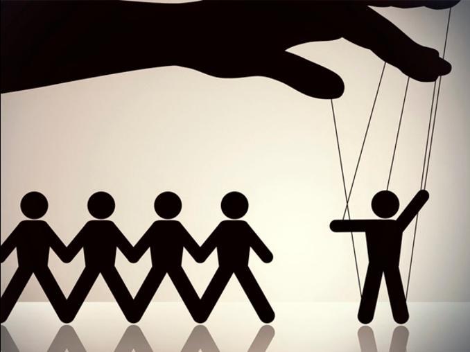 8 metode simple de a evita sa fiti manipulati