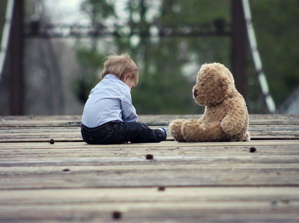 Importanta pe care o au jucariile de logica in dezvoltarea copilului in functie de varsta