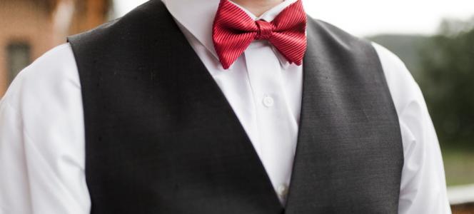 Regulile bunelor maniere – cum se poarta un costum barbatesc?