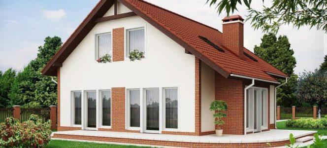 Cum alegi proiectul de casa potrivit pentru tine si familia ta?