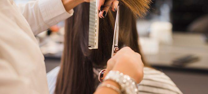 Programări rapide la saloanele de hair & beauty doar cu Stailer!